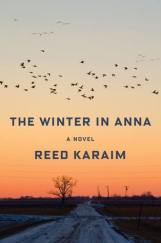 the-winter-in-anna