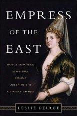 empress of east (sept)