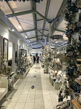 Rathwood Interior-Co. Wicklow, Ireland