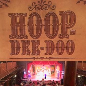 Hoop-Dee_Doo