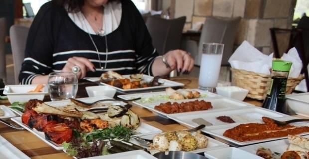 Maison M Lebanese Restaurant (1)