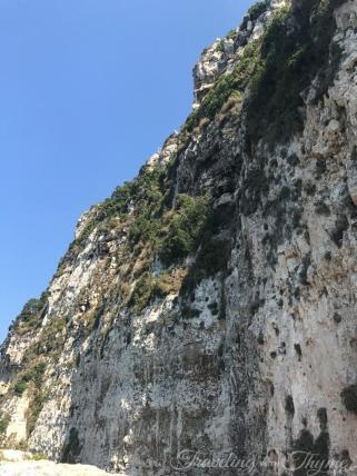 PROMAX Lebanon Hiking Mountain Chekka