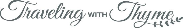 TWT Logo 600x300- smaller