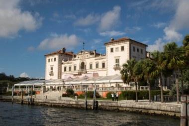 Miami-6703