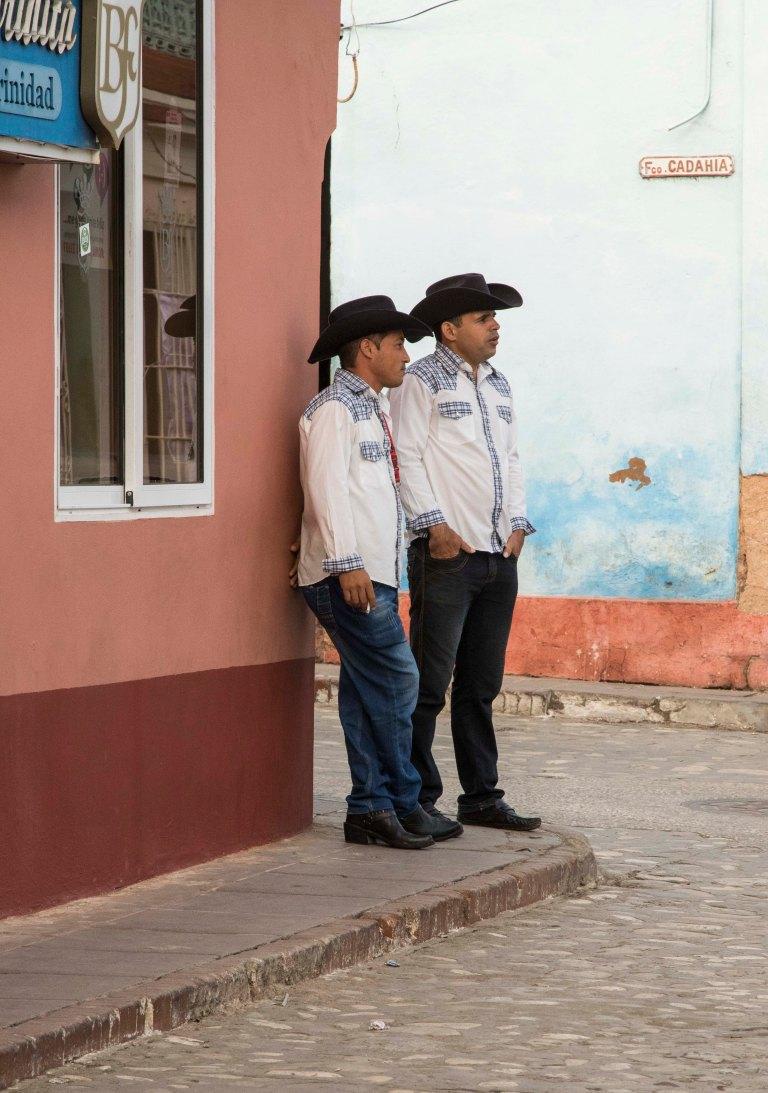 Cuba-Adults-0266