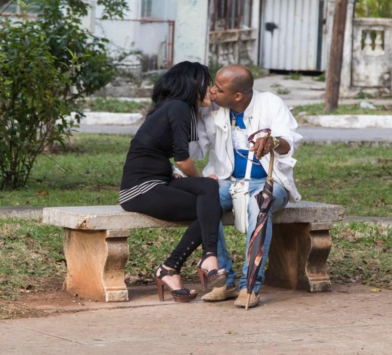 Cuba-Adults-8214