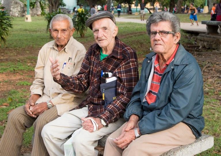 Cuba-Adults-8223