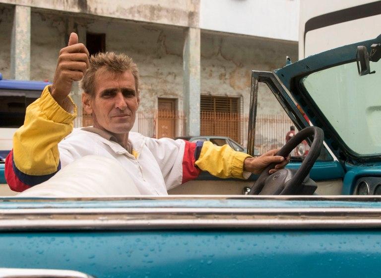 Cuba-Cars-7487