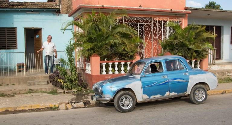 Cuba-Cars-9540