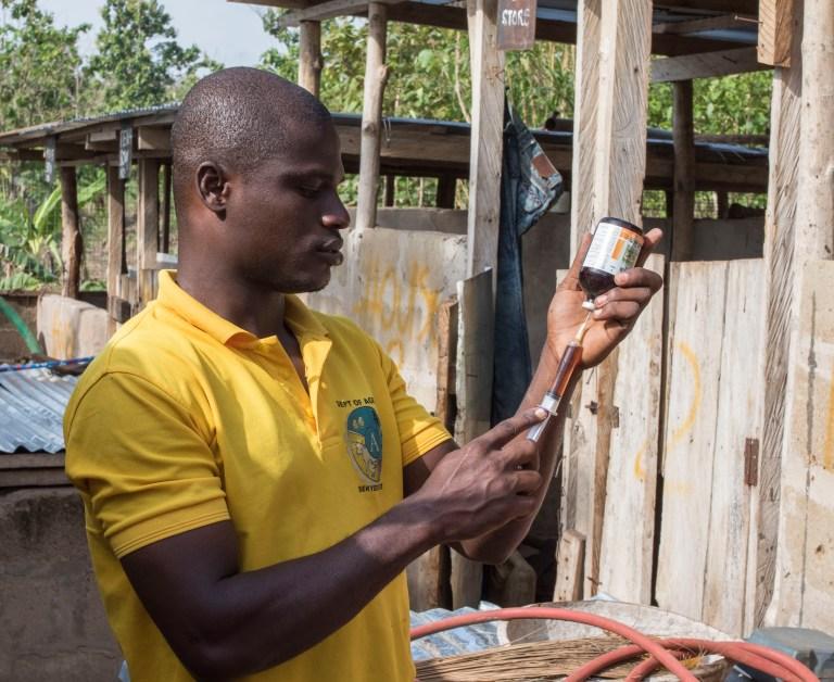 Ghana-Farms-0603