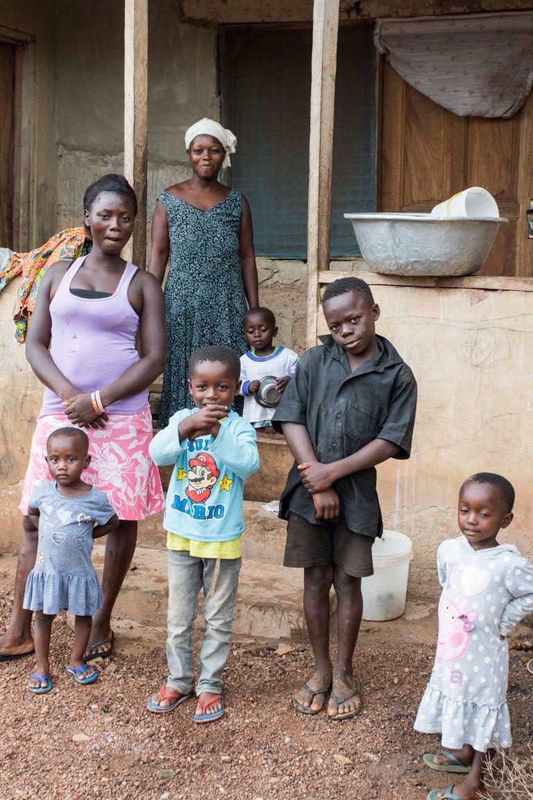 Ghana-Obroni-0557