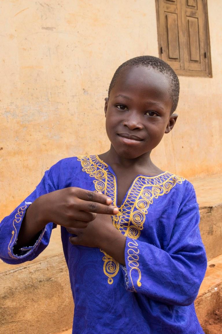 Ghana-Obroni-0662