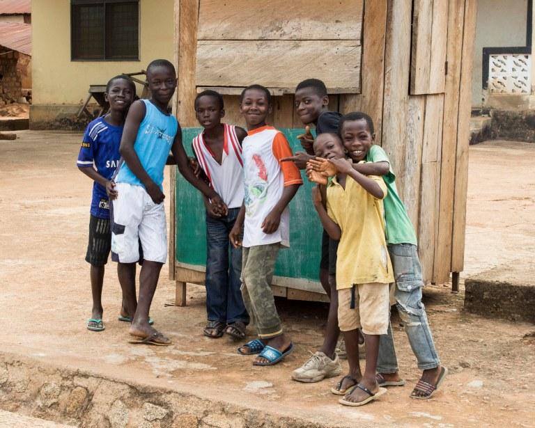 Ghana-Obroni-0680
