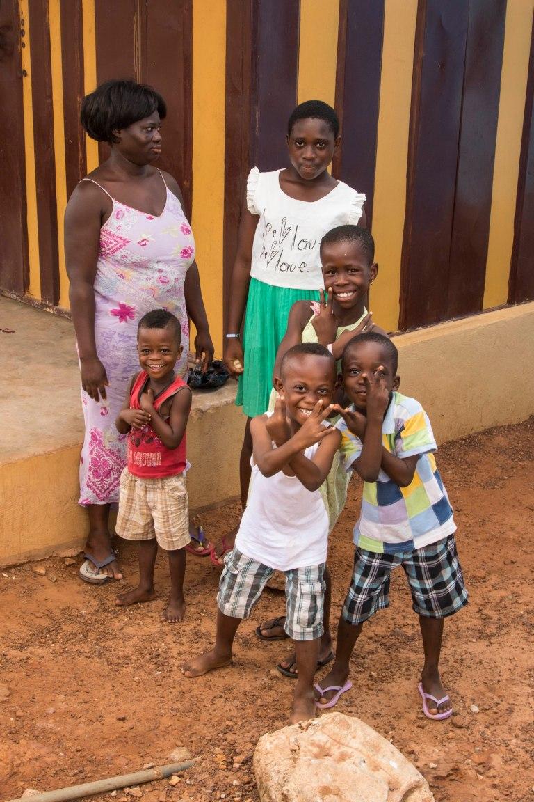 Ghana-Obroni-0757