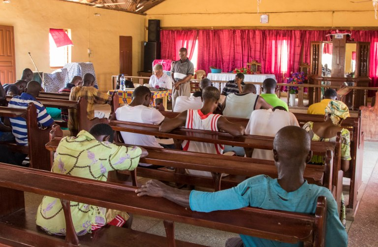 Ghana-This Mission-0498