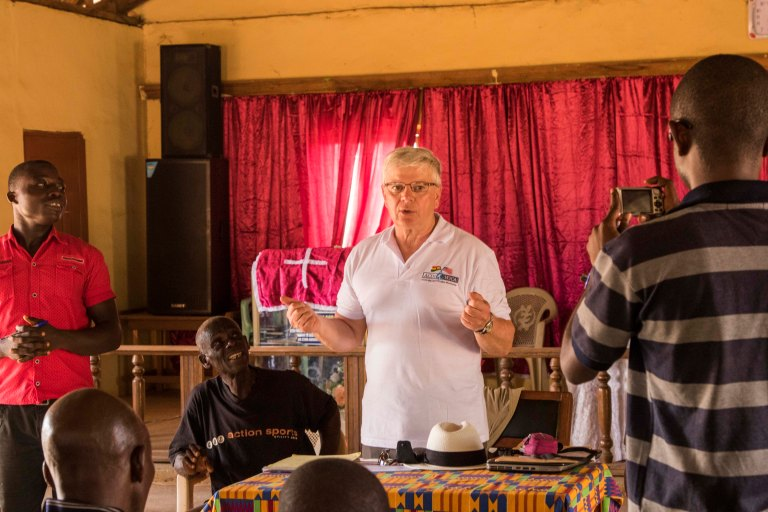 Ghana-This Mission-0503