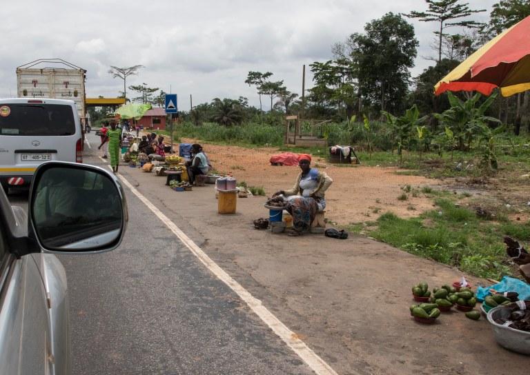 Ghana-Accra-0864