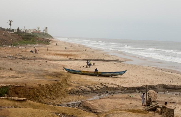 Ghana-Accra-0925
