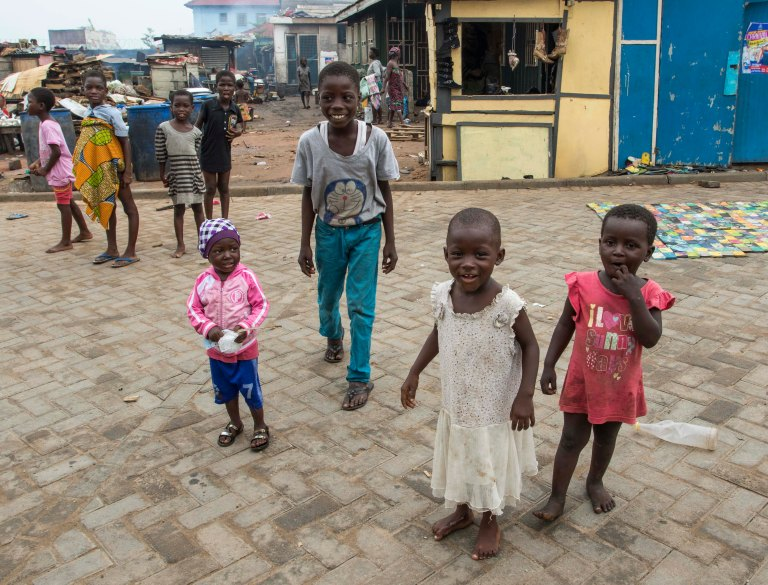 Ghana-Accra-0989