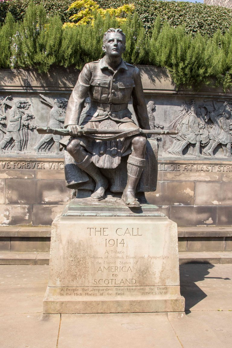 Edinburgh-1303