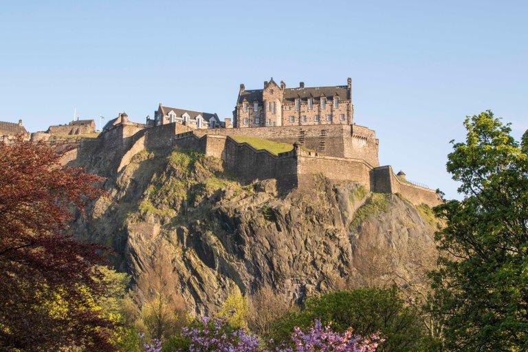 Edinburgh-1314