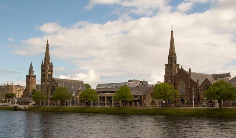Scotland-Inverness-2230