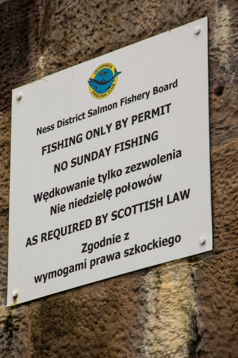 Scotland-Inverness-7393