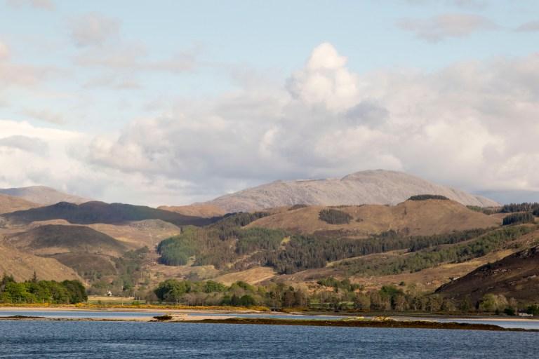 Scotland-Lochcarron-2357