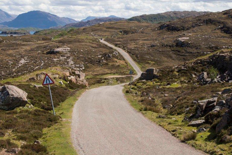 Scotland-Lochcarron-2441