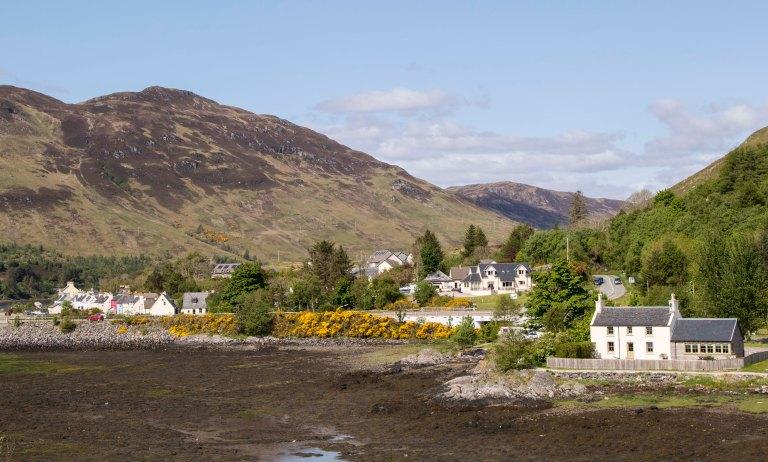 Scotland-Lochcarron-2549