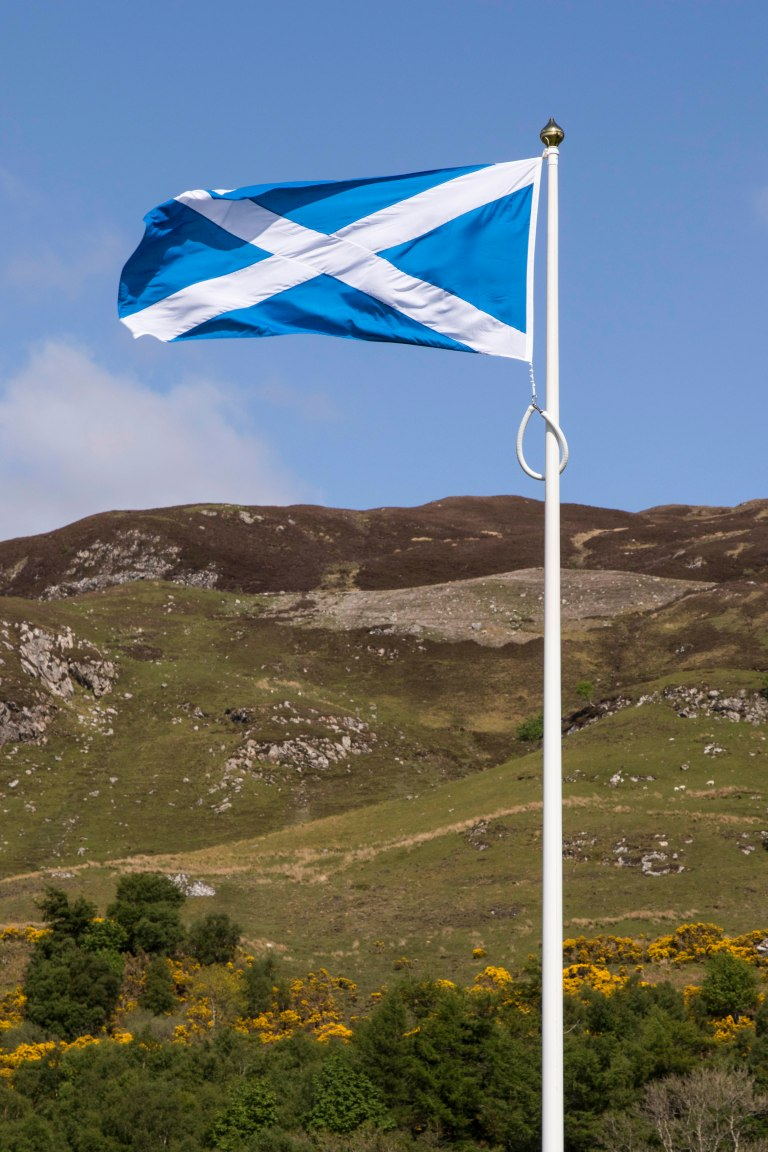 Scotland-Lochcarron-2553