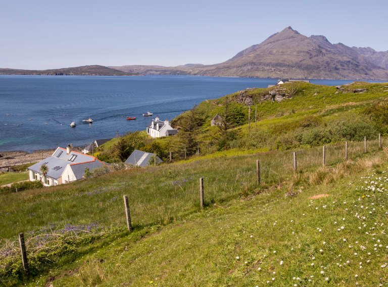 Scotland-Lochcarron-2600
