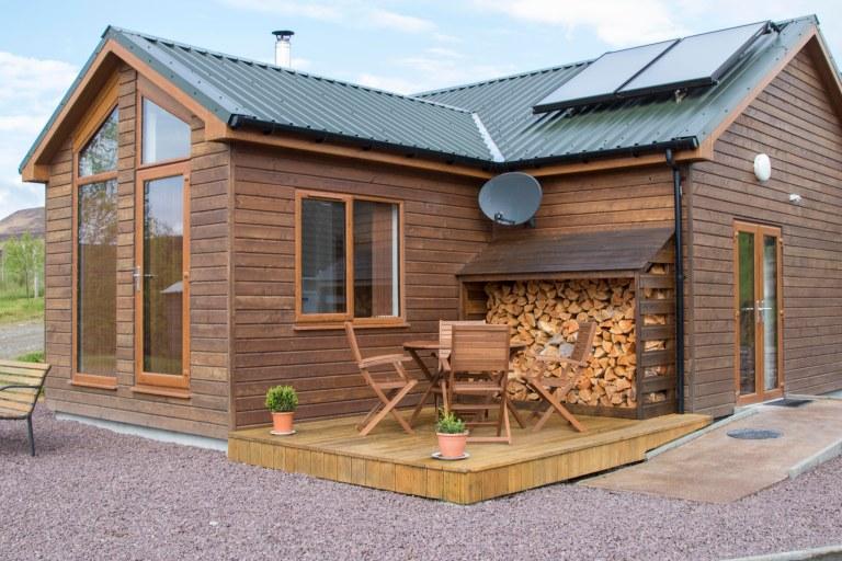 Scotland-Lochcarron-2852