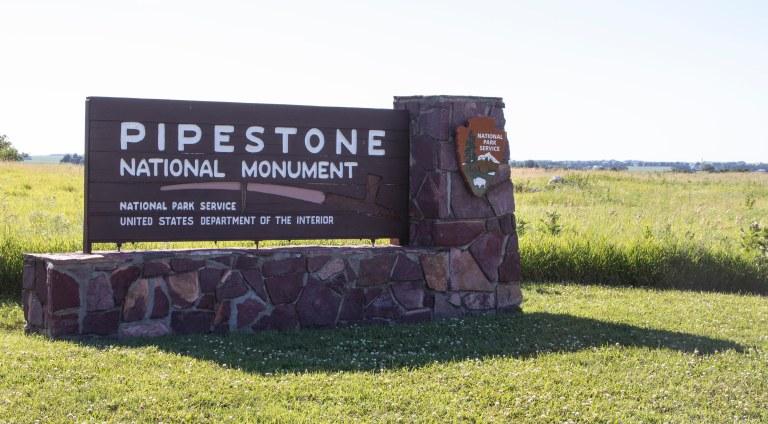 Pipestone-3645