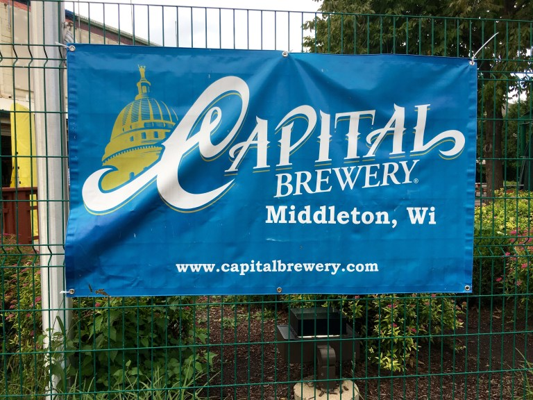 friendshipforceexchange-capitalbrewerytour-9-16-1444