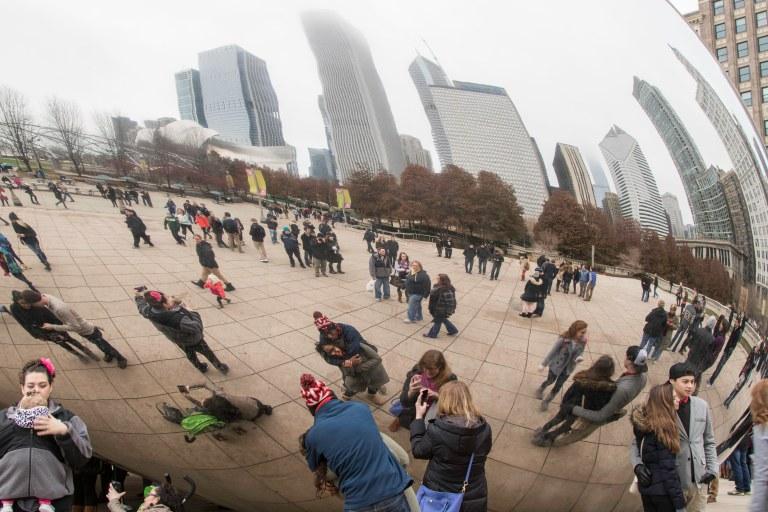 chicago-new-0224