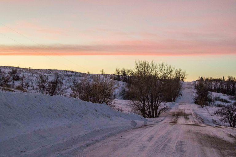 north-dakota-winter-2017-1044