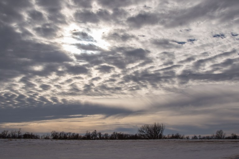 north-dakota-winter-2017-1133