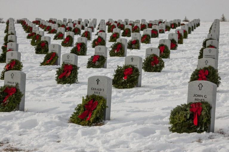 vets-cemetery-8493