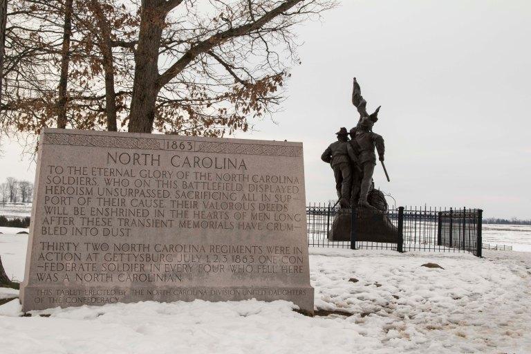 Gettysburg-1626