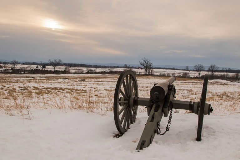 Gettysburg-1657