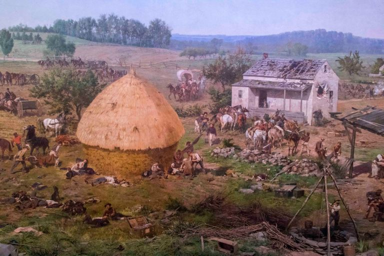 Gettysburg-1677