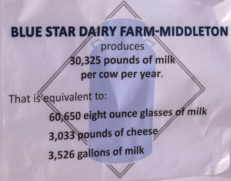 Dairy Breakfast-2688