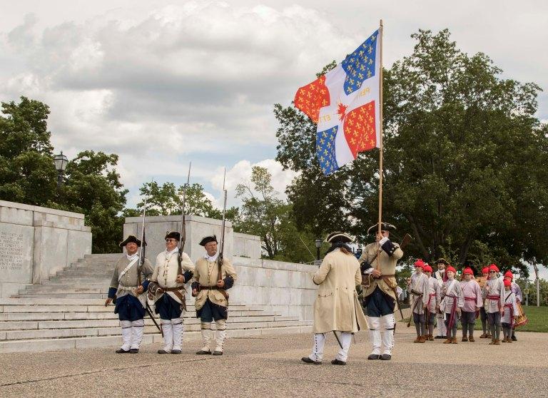 GRC Historical Park-3173