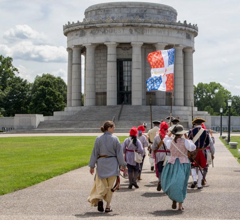 GRC Historical Park-3186