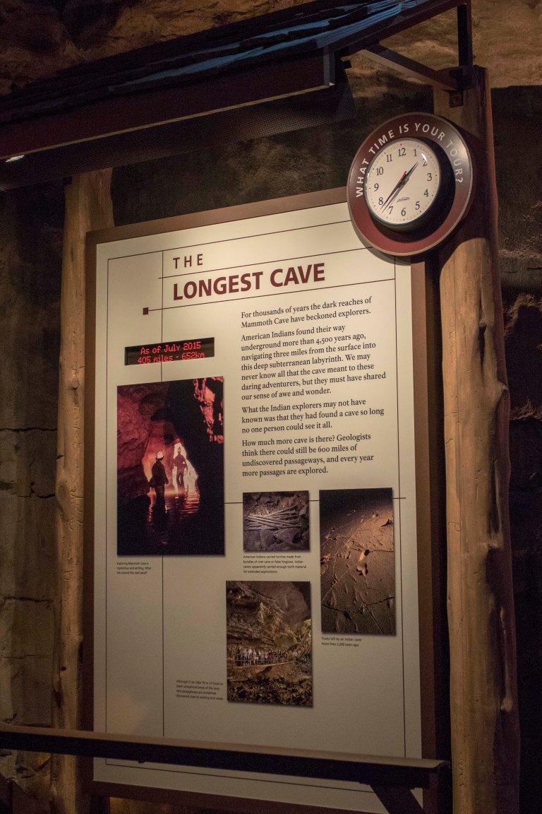 Mammoth Cave-1183