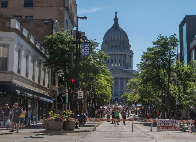 State Street 2017-3639