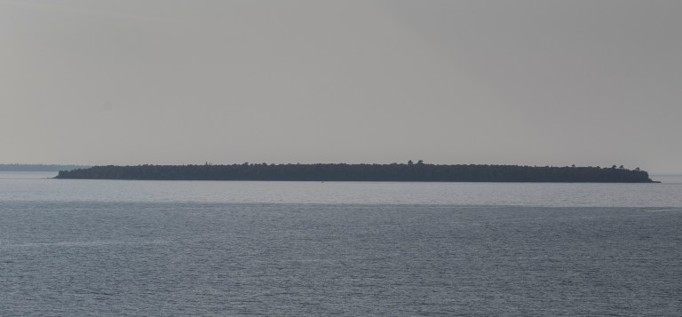 Raspberry Island-1799