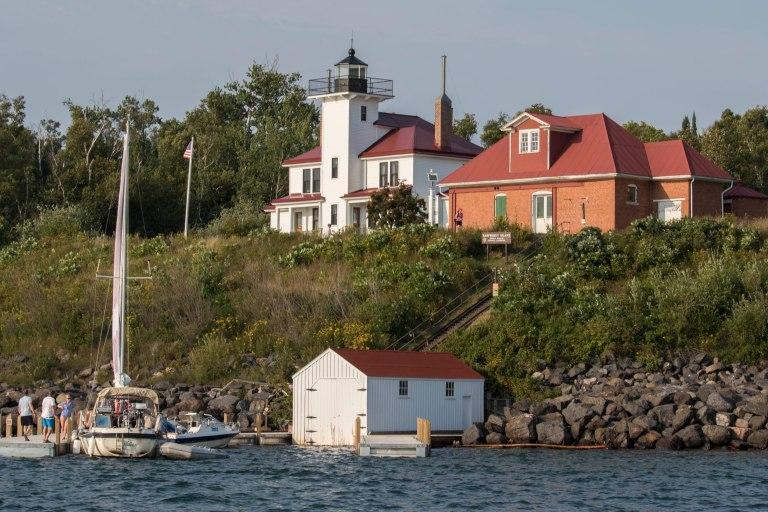 Raspberry Island-1824