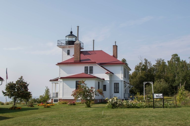 Raspberry Island-2-2